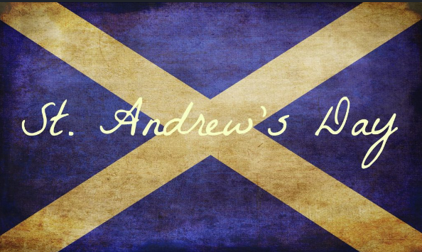 st andrew day barbados