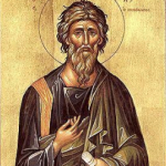 st andrew day history