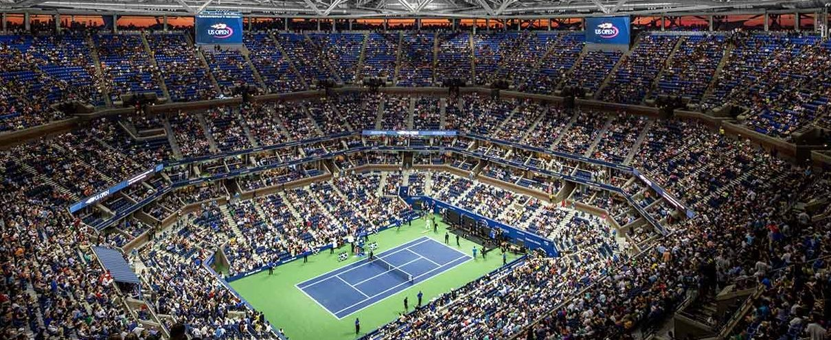 Us Open Tennis Bracket 2020 Viral Hub