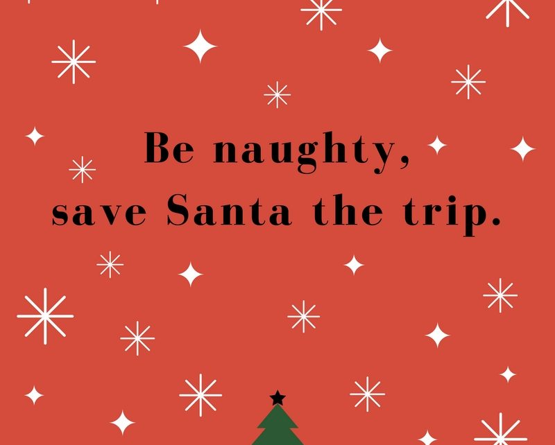 Funny Quote For Christmas 2020 Funny Merry Christmas Quotes 2020/2021   Viral Hub