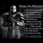 Best Knight Quotes 2021